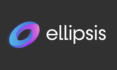 How to Buy Ellipsis (EPS)