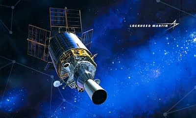 Investing in Lockheed Martin Corp (NYSE: LMT)