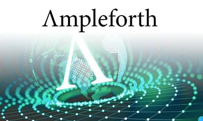 How to Buy Ampleforth Governance Token (FORTH)