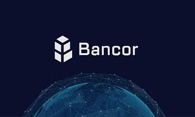 How to Buy Bancor (BNT)