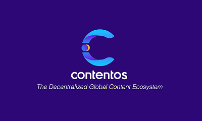How to Buy Contentos (COS)