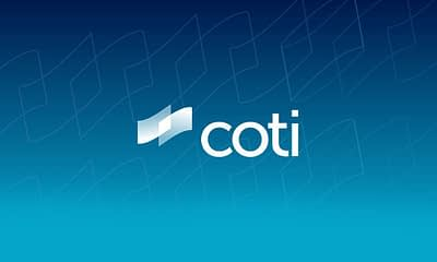 How to Buy Coti (COTI)