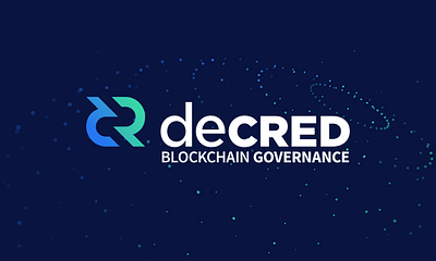 How to Buy Decred (DCR)