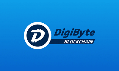 How to Buy DigiByte (DGB)