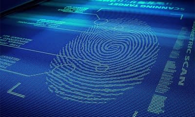 ID Verification Company Ekata Acquired by Mastercard for $850m