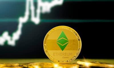 How to Buy Ethereum Classic (ETC)