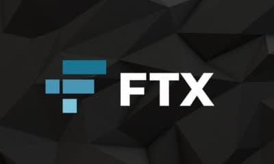 How to Buy FTX Token (FTT)