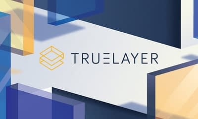 Fintech Startup TrueLayer Raises $70 million