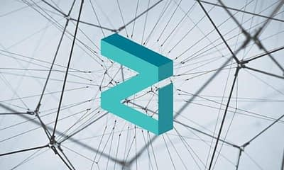 Investing In Zilliqa (ZIL) - Everything You Need to Know