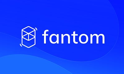 Investing in Fantom (FTM) - Everything You Need to Know