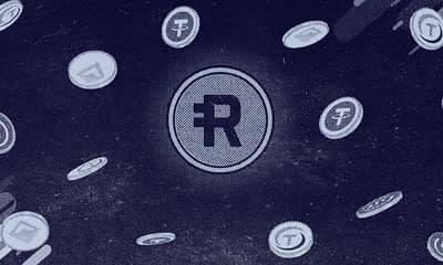 Reserve Protocol - Investing in Reserve Rights