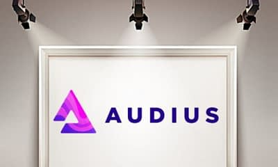 Investing in Audius - Everything You Need to Know