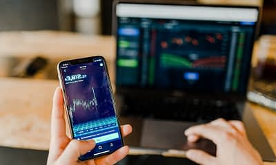 State-Owned Swiss Bank Launches Crypto Trading App