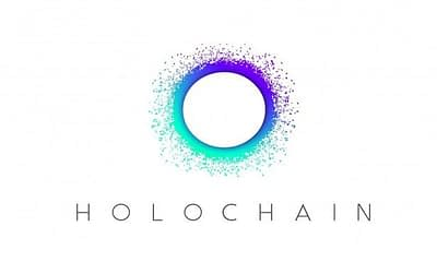 Investing in Holo (HOT) - Everything You Need to Know