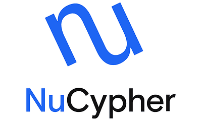 Investing in NuCypher (NU) - Everything You Need to Know