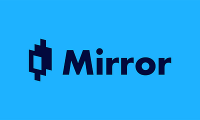 Investing in the Mirror Protocol (MIR) - Everything You Need to Know