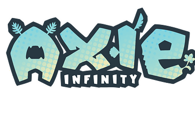 Investing in Axie Infinity - Everything You need to Know