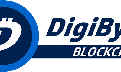 Investing in DigiByte (DGB) Everything You Need to Know