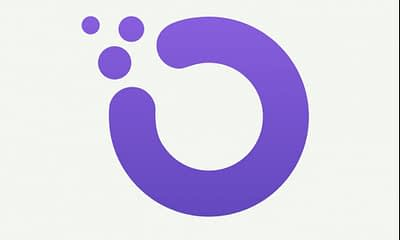 Investing in Orchid (OXT) - Everything You Need to Know