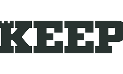 Investing in the Keep Network - Everything You Need to Know