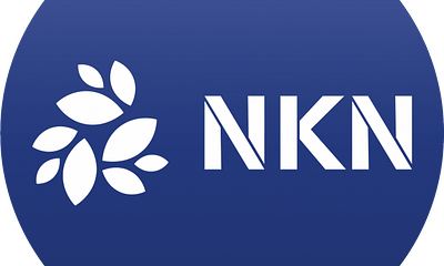 Investing in the New Kind of Network (NKN) - Everything You Need to Know