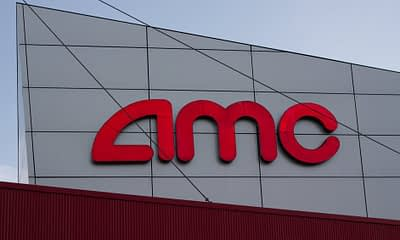 AMC announces it will allow people to buy movie tickets with Bitcoin