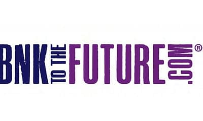 Investing in BnkToTheFuture - Everything You Need to Know
