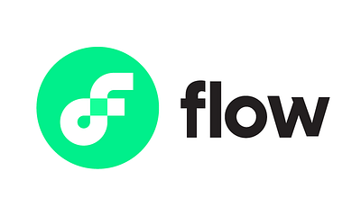 Investing in Flow - Everything You Need to Know