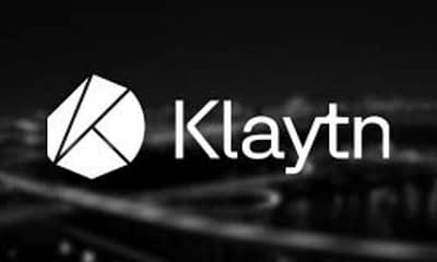 Investing in Klaytn (KLAY) - Everything You Need to Know