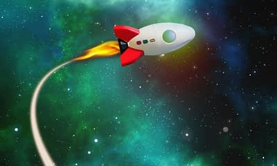 5 Reasons Why Solana (SOL) might Go to the Moon