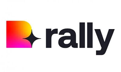 Investing in Rally (RLY) - Everything You Need to Know