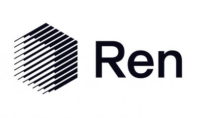 Investing in Ren - Everything You Need to Know