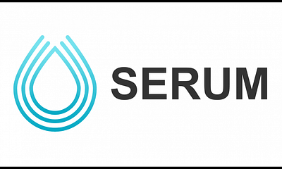 Investing in Serum (SRM) - Everything You Need to Know