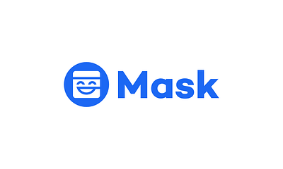 Investing in the Mask Network (MASK) - Everything You Need to Know