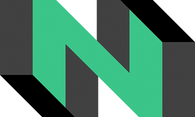 Investing in the Nervos Network - Everything You Need to Know