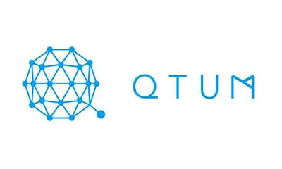 Investing in QTUM - Everything You Need to Know