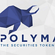 How to Buy Polymath (POLY)