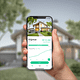 Fintor Raises $2.5 Million to Build Fractionalized Real Estate