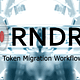 Investing In Render Token (RNDR) - Everything You Need to Know