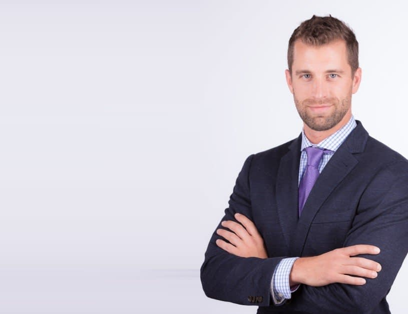 Nathan Cox, Chief Investment Officer at Two Prime - Interview Series