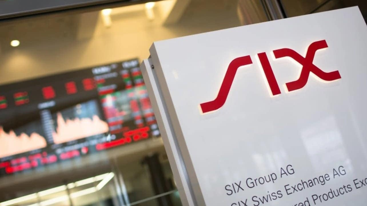 SIX Acquires Share in Duara