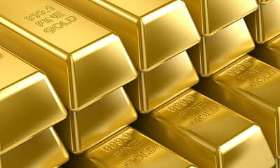 Malta To Have First Gold Back Security Token
