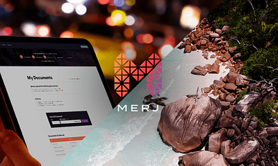 MERJ Goes Live with Tokenized Initial Public Offering (IPO)