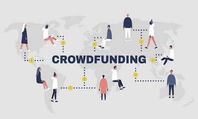WeFunder Brings Total Raised to over $15 Million with Latest Round