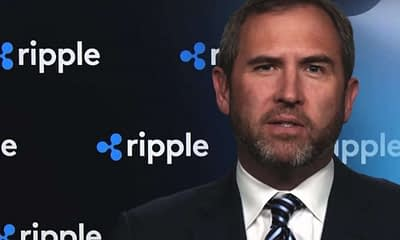 Ripple XRP Under Increased Scrutiny as a Security