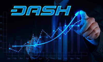 Investing inDash Cryptocurrency - Everything You Need to Know