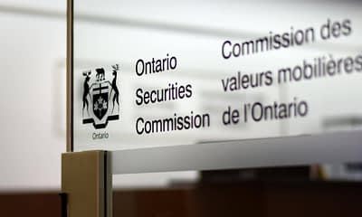 Ontario Securities Commission is the Second Province to Ban BitMEX