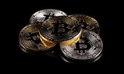 How to Short Bitcoin (BTC) - An Easy to Follow Guide