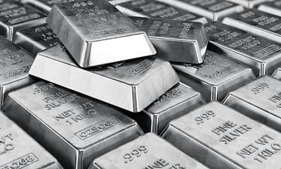 Investing in Silver – Everything you Need to Know