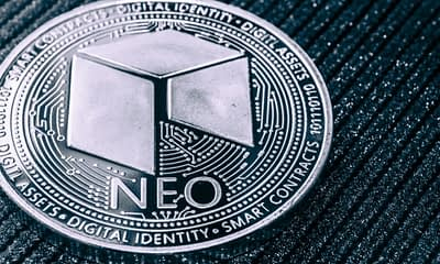 Investing in NEO -Everything You Need to Know
